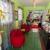 Poppies Spa & Studio