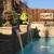 Eastside Pools LLC