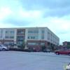 Saint Luke's North Hospital Multispecialty Clinic