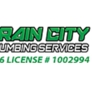 Drain City Plumbing - Torrance, CA