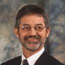 John L Gauthier CFP, ChFC, CLTC