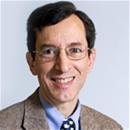 Dr. Mark Steven Pasternack, MD