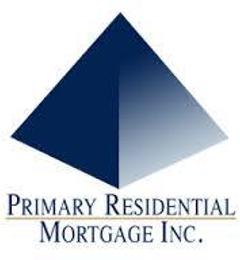 Primary Residential Mortgage - Modesto, CA