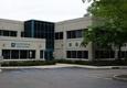 Bogden Family Dentistry in Flemington - Flemington, NJ