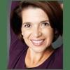 Michele Adams - State Farm Insurance Agent