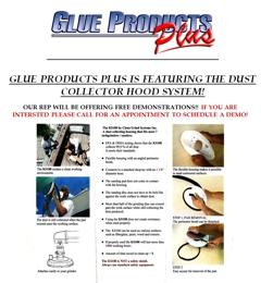 Glue Products Plus - West Palm Beach, FL