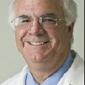 Dr. Michael Sydney Ellis, MD - New Orleans, LA