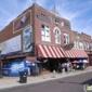 Kings Palace Cafe Inc - Memphis, TN