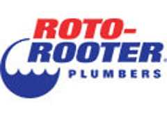 Roto-Rooter - Anchorage, AK