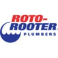 Roto-Rooter Plumbing & Drain Services - Yonkers, NY