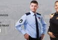 Fast Guard Service