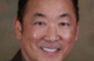 Dr. Mark K Yamanaka, MD - Oceanside, CA