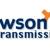 Slawson Transmission