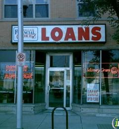 Cash advance menomonie wi image 3