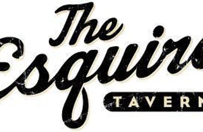 The Esquire Tavern - San Antonio, TX