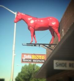 Jack's Boots & Saddles - Farmington, NM