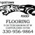 Perry Flooring