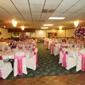 DeCarlos Banquet & Convention Center, Inc. - Warren, MI