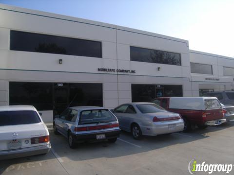 . Rent with Classic Property Management Valencia  CA 91355   YP com