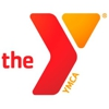 YMCA of the USA - Corporate Office