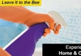 Bee There Cleaning Service - Wall Township, NJ