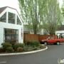 Evergreen Hillsboro Health & Rehabilitation Center