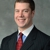 Kris Goergen - COUNTRY Financial Representative