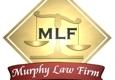 Murphy Law Firm, LLC - Baton Rouge, LA