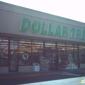 Dollar Tree - Auburn, WA