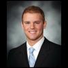Ty Teveldal - State Farm Insurance Agent