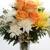 Sweet Pea Floral LLC