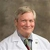Dr. John W Wiley, MD