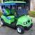 Cart World