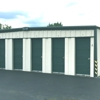 Discount Mini Warehouse Storage