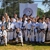 Brandywine Martial Arts Academy, Honey Brook