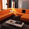 Cornerstone Furniture