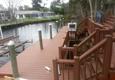 American Marine Contractor - Crystal River, FL