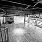 C&I Studios - Fort Lauderdale, FL
