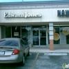 Edward Jones - Financial Advisor: Tom McQuinn