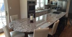 Brady Designs Granite Countertops   Dallas, PA
