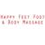 Happy Feet Foot & Body Massage