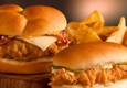 KFC Restaurants & Catering - Clive, IA