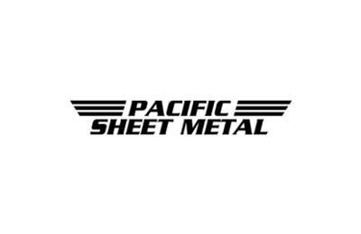 Pacific Sheet Metal 28150 N Alma School Pkwy Ste 103 Scottsdale Az 85262 Yp Com