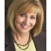 Nancy Berch - State Farm Insurance Agent