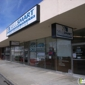 Sell Smart Bay Properties - San Leandro, CA