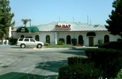 Pho Dat Restaurant 1237 W 6th St Corona Ca 92882 Yp Com