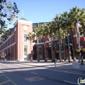 Health Center At AT & T Park - San Francisco, CA