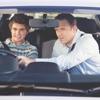 All American Auto Driving School Cranford