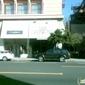 Via Veneto - Santa Monica, CA