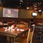 Cheyenne Grill - Atlanta, GA